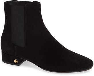 Tory Burch Pascal Chelsea Boot