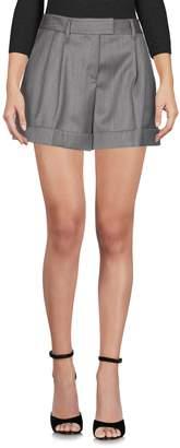 Moschino Shorts - Item 13203149AG
