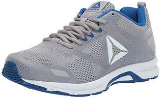 Reebok Men's AHARY Runner Cross Trainer