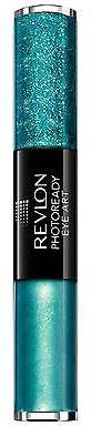 Revlon PhotoReady Eye Art Lid+Line+Lash $7.29 thestylecure.com