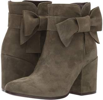 White Mountain Summit by Stevie Women's Shoes