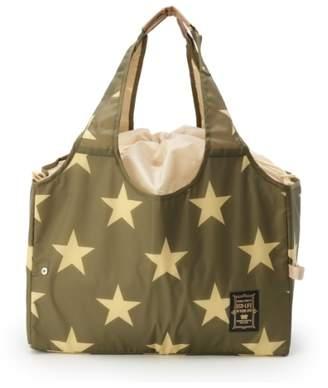 SHOO・LA・RUE (シューラルー) - シューラルー コンパクトショッピングバッグ
