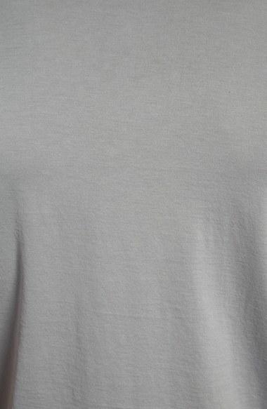HUGO BOSS Men's 'Sedillo 10' Jersey Polo