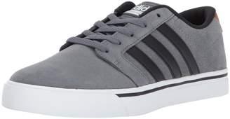 adidas Men's CF Super Skate Sneaker