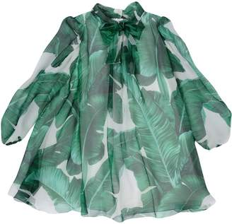 Dolce & Gabbana Dresses - Item 34872425IL