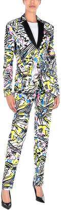 Moschino Women's suits
