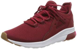 Puma Unisex Adults' Electron Street Fitness Shoes