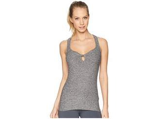 Beyond Yoga So Twisted Tank Top