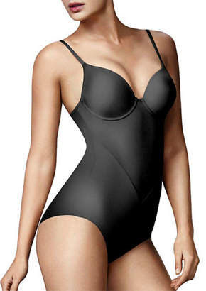 Maidenform Comfort Devotion Extra Coverage Everyday control Bodybriefer