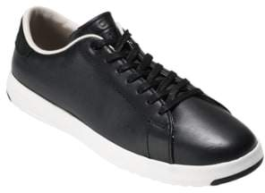 Cole Haan GrandPro Tennis Shoe
