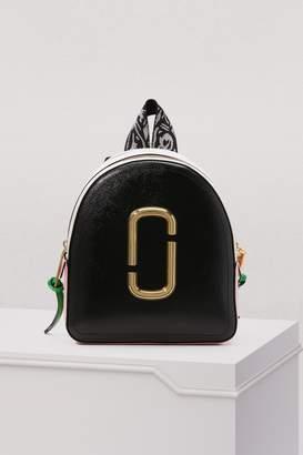 Marc Jacobs Pack Shot bag