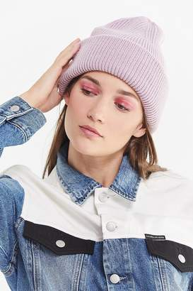Urban Outfitters Tall Fisherman Beanie