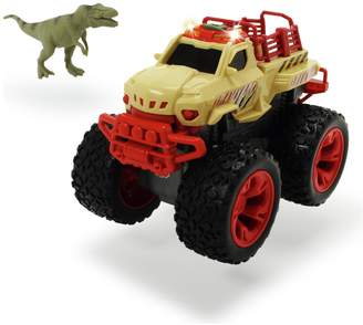 Chad Valley Dino Chaser Monster Truck