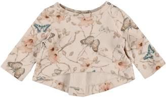 Le Petit Coco Sweatshirts - Item 12190025UV