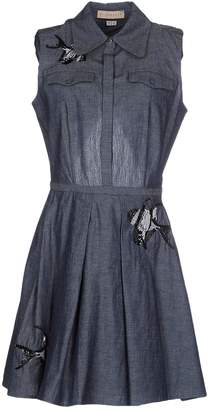 Elle Sasson Short dresses