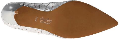 Charles by Charles David Pact 2