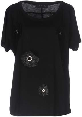 Kristina Ti T-shirts