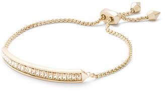 Kendra Scott Jack Bar Bracelet