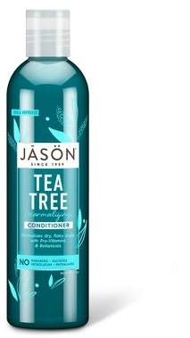 Jason Normalizing Tea Tree Treatment Conditioner - 8oz