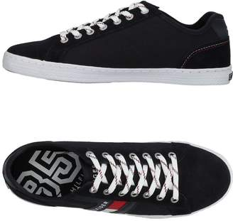 Tommy Hilfiger Low-tops & sneakers - Item 11419004