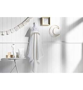 Sheridan Baby Tobi Towel & Mit Set