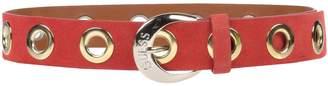 GUESS Belts - Item 46599297FD
