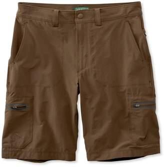 L.L. Bean L.L.Bean Men's Cresta Hiking Shorts
