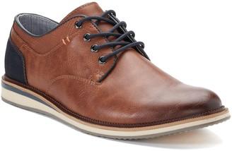 Sonoma Goods For Life SONOMA Goods for Life Freer Men's Shoes