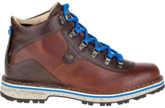 Merrell Waitsfield Sugarbush Waterproof Boot - Women's