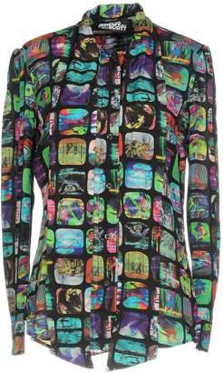 Jeremy Scott Shirts
