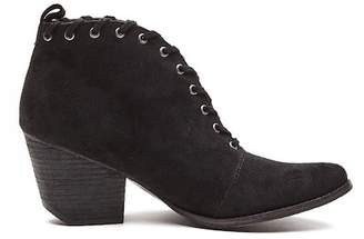 Matisse Alabama Ankle Bootie