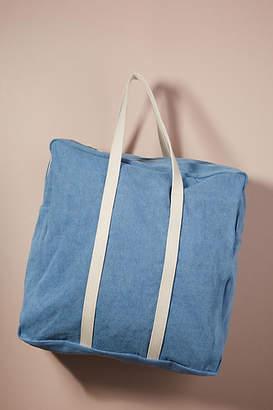 Baggu Weekend Tote Bag