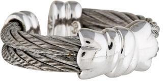 CharriolCharriol 18K Cable Band