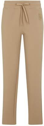 Burberry Monogram Sweatpants