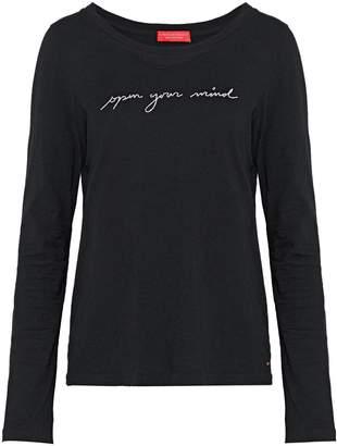n:philanthropy T-shirts - Item 12369203KN