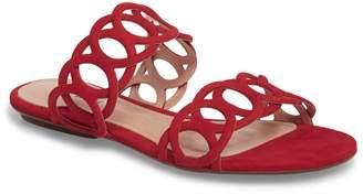 Schutz Yaslin Slide Sandal