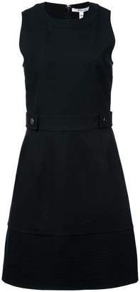Derek Lam 10 Crosby Sleeveless Midi Dress