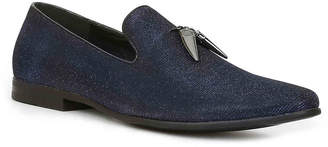 Giorgio Brutini Shark Tooth Loafer - Men's