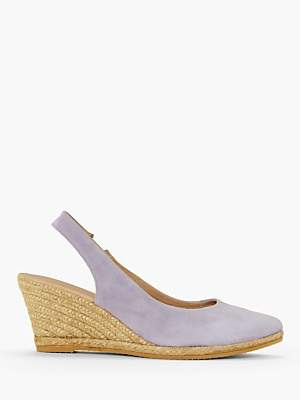 a12dbf3b864 High Wedge Shoes - ShopStyle UK