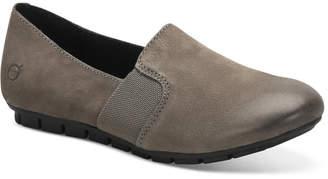 Børn Cadet Flats Women Shoes