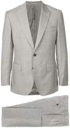 Gieves & Hawkes formal slim suit
