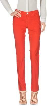 Blugirl Casual pants - Item 13168465