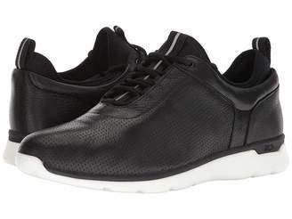 Johnston & Murphy Waterproof Prentiss XC4(R) Casual Dress Sneaker
