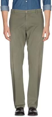 Re-Hash Casual pants - Item 36947377QS