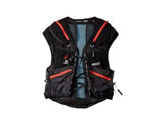Salomon S-Lab Advanced Skin Peak