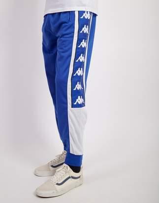 Kappa Banda 10 Alen Blue & White