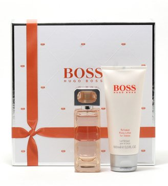 Hugo Boss BOSS Orange Two-Piece Gift $52 thestylecure.com