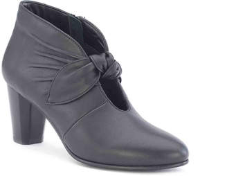 David Tate Gaya Bootie - Women's
