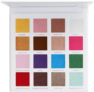 Pur My Little Pony Eyeshadow Palette by