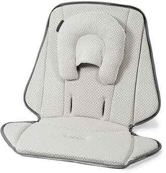 UPPAbaby Stroller Snug Seat